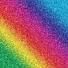 El desastre de María: Texturas con diversas formas y colores y de un solo color