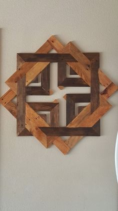 #WoodworkIdeas