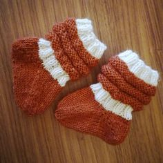 Ravelry, Baby Shoes, Knitting, Kids, Long Scarf, Young Children, Boys, Tricot, Baby Boy Shoes
