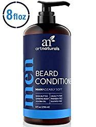You've invested this much time in it already. Why not switch to the best beard shampoos and conditioners to keep it in top shape? Best Beard Shampoo, Beard Shampoo And Conditioner, Mens Shampoo, Shampoo Bar, Beard Wash, Beard Oil, Shampoo Advertising, Beard Growth Oil, Best Moisturizer
