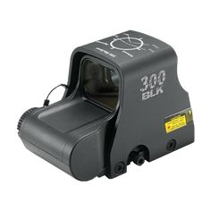 Picture of EOTech XPS 2-300 Holographic Sight for 300 Blackout