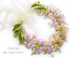 Lilies of the valley and sweet pea | Flickr - Photo Sharing!