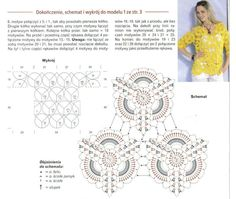 blusa amarilla 3