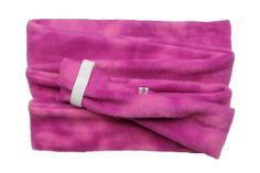 SnuggleHose: Pink Blender