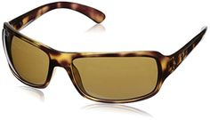RayBan RB4075  HAVANA Frame CRYSTAL BROWN POLARIZED Lenses 61mm Polarized >>> Find out more about the great product at the image link.