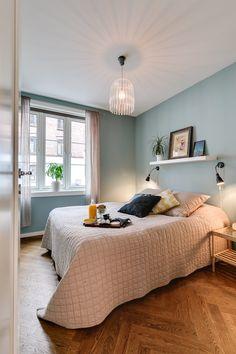Viso Cozy Living, Bedroom, Furniture, Home Decor, Room, Homemade Home Decor, Bed Room, Home Furnishings, Decoration Home