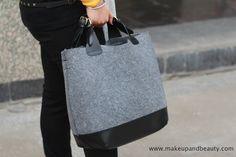 сумка шоппер выкройка: 17 тыс изображений найдено в Яндекс.Картинках