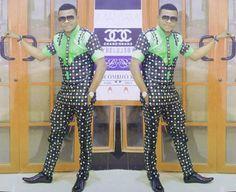 African Men Fashion, Africa Fashion, Mens Fashion, Aso Ebi Styles, Ankara Styles, Ankara Dress, What's Trending, African Hairstyles, Different Styles