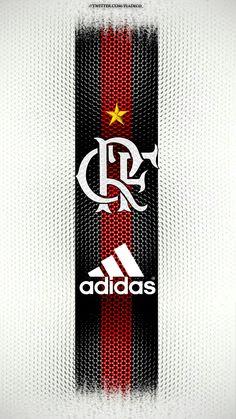 Armadura Branca. #Vamosflamengo #wallpaper #Flamengo