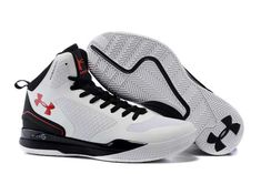 4fdde0ba735 Curry 3 Shoe Black White 2015 for sale. All our shoes are with high quality.  We offer discount Stephen Curry 3 shoes for you with quality.