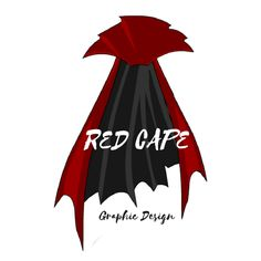 Book Cover Design, Book Design, Social Media Banner, Graphic Design, Cape, Check, Red, Prints, Things To Sell