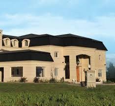 Resultado de imagem para casas estilo frances