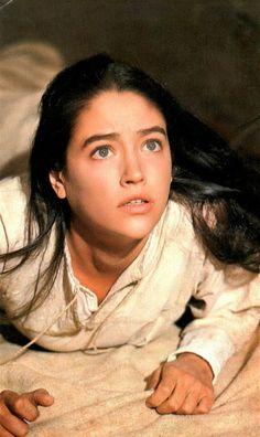 Reli es de cine: 9 películas de María que no puedes perderte: las 8 mejores secuencias de la anunciación