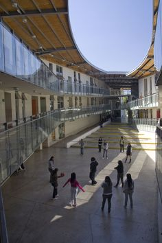 Best Practices in Educational Facilities Investments