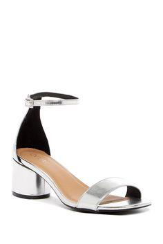 36187ecc55e Image of Abound Emina Rounded Block Heel Sandal - Wide Width Available  Kitten Heels