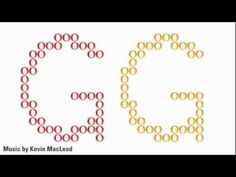 Νικήστε το Zerg Rush για να μη σας... «φάει» την αναζήτηση της Google! (VIDEO) - Δεν είναι doodle αλλά ένα online παιχνίδι της Google, που κάνει θραύση! Γράψτε στην αναζήτηση Zerg Rush και «οπλίστε» το ποντίκι σας για να παίξετε! Μόλις γράψετε λοιπόν τη... - http://www.secnews.gr/archives/60439