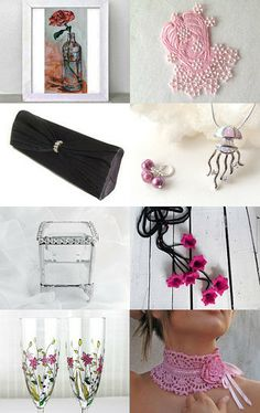 Gifts for Her by Cindy Massingill on Etsy--Pinned with TreasuryPin.com