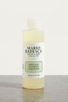 The 78 best Mario Badescu images on Pinterest in 2018 | Beauty ...