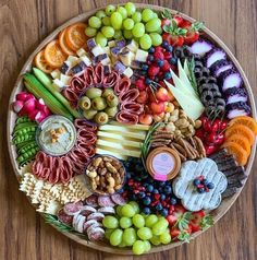 Info & Pricing - The Board Loon Charcuterie Board Meats, Charcuterie Recipes, Charcuterie And Cheese Board, Cheese Boards, Party Food Platters, Cheese Platters, Meat And Cheese, Wine Cheese, Appetizer Recipes