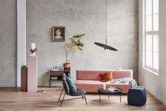 New Brand, New Collection - Northern Lighting