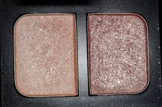 NARS Silk Road eyeshadow duo