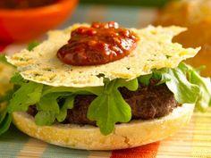 Bobby's Arthur Avenue Burger
