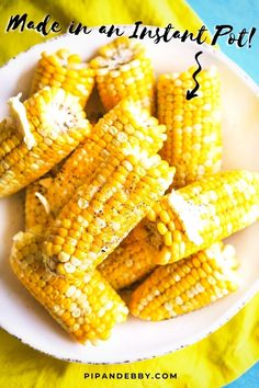 Summer Finger Foods, Mexican Meatball Soup, How To Make Corn, Cold Dips, Frozen Corn, Everything Bagel, How To Grill Steak, Healthy Side Dishes, Sweet Corn