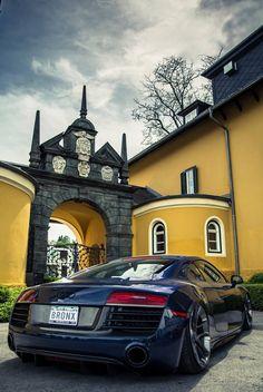Audi R8www.SELLaBIZ.gr ΠΩΛΗΣΕΙΣ ΕΠΙΧΕΙΡΗΣΕΩΝ ΔΩΡΕΑΝ ΑΓΓΕΛΙΕΣ ΠΩΛΗΣΗΣ ΕΠΙΧΕΙΡΗΣΗΣ BUSINESS FOR SALE FREE OF CHARGE PUBLICATION