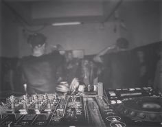 Dizruptive on stage ... #dizruptive #mrc #mot #peat #cof #selfmade #cik #klagenfurt #kärnten #club #beatboxx
