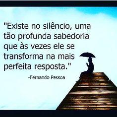 #boatarde #boasvibrações #positividade #goodvibes #terapiadaalma