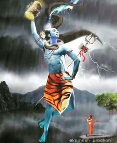 Mahakal Shiva, Shiva Statue, Shiva Art, Lord Shiva Pics, Lord Shiva Family, Radha Krishna Sketch, Raksha Bandhan Images, Happy Mothers Day Images, Ganesh Lord