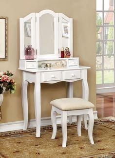 https://i.pinimg.com/236x/8a/45/26/8a4526b6787c70d911e7ae02ba3b5603--upholstered-stool-vanity-tables.jpg