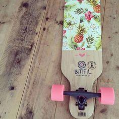 #Longboards #Longboard