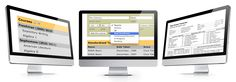 Free online transcript generator. Categorize courses, anticipate graduation, and generate PDFs: Teascript.com