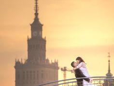 Fotografia Ślubna San Francisco Ferry, Building, Travel, Wedding Photography, Viajes, Buildings, Destinations, Traveling, Trips