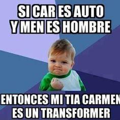 #chistes #frases #wtf #humor #humoroftheday #humornegro #humorlatino #aychamo #yasi #humorvenezolano #humorpic #like #follow #igers #colombia #Venezuela #bogota #lacosta #barranquilla #Caracas #maracaibo #cali #Latinos #chile #argentina