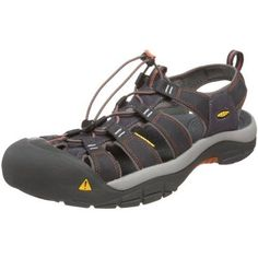 e7e1955564 21 Best Keen Shoes - Fall 2012 images | Fall shoes, Keen shoes, Clog ...