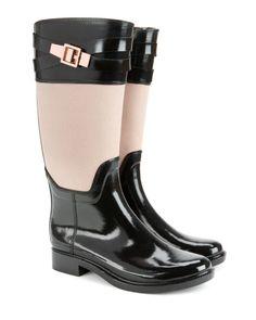Women s Designer Shoes  81204c4da9ed