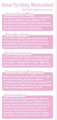 How to stay motivated healthy habits, get healthy, healthy life, health motivation, Fitness Diet, Fitness Goals, Health Fitness, Fitness Plan, Workout Fitness, Diet Inspiration, Motivation Inspiration, Fitness Transformation, Health Motivation