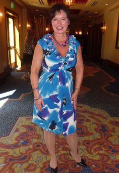 summer-dresses-for-women-over-40