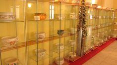 Museo del Orinal (Ciudad Rodrigo)