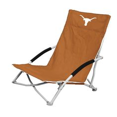 NCAA Texas Longhorns Beach Comber