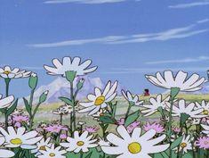 letting off the happiness Macbook Wallpaper, Wallpaper Pc, Computer Wallpaper, Aesthetic Backgrounds, Aesthetic Wallpapers, Aesthetic Art, Aesthetic Anime, Photo Deco, Arte Sketchbook