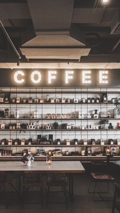 Get your FREE Quick start guide to starting a Coffee shop. Just click the link in our bio and you're on your way to a vast array of knowledge from previous coffee shop owners .