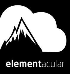 Elementacular