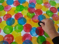 273_Outils pour la classe_Couverture des ronds partout (23)