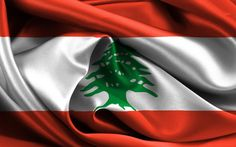 Lebanon's location at the crossroads of the Mediterranean Basin and the Arabian hinterland has dictated its rich history and shaped a cultural identity of religious and ethnic diversity.Capital and largest city Beirut . Cradle Of Civilization, Local Color, Phoenician, Beirut Lebanon, Sometimes I Wonder, Cultural Identity, Army Love, Day Of My Life, Flag Design