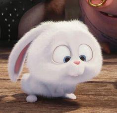 Uh oh. Just ignore what just happened. Cute Bunny Cartoon, Cartoon Pics, Cute Disney Wallpaper, Cute Cartoon Wallpapers, Snoopy Videos, Purple Wallpaper Iphone, Cute Disney Drawings, Secret Life Of Pets, Pet Rabbit
