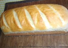Ciabatta, Bread Rolls, Bakery, Food And Drink, Cooking, Recipes, Fimo, Rolls, Bakery Shops