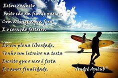 Poeta Hei de Ser®
